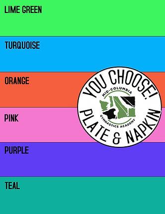 Plate_Napkin Colors.jpg