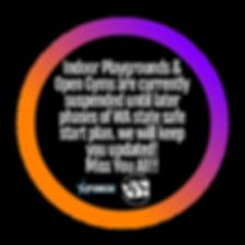 Copy of Shop Instagram Logo.png