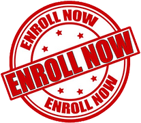 enroll-now-png-8-png-image-enroll-now-pn