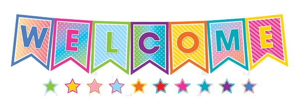 125-1250756_classroom-colorful-welcome-h
