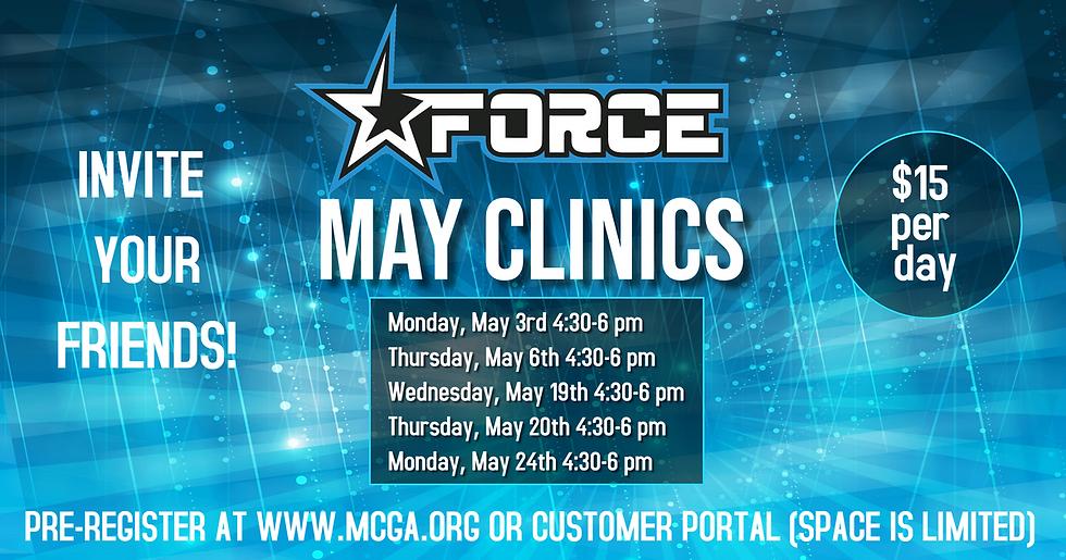 Force Clinics.png