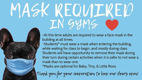 Copy of Wear Your Mask Pug Dog Slide.jpg