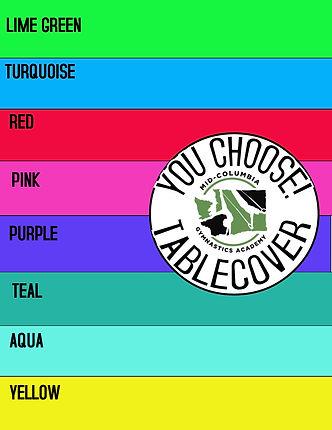 Tablecloth Colors (1).jpg