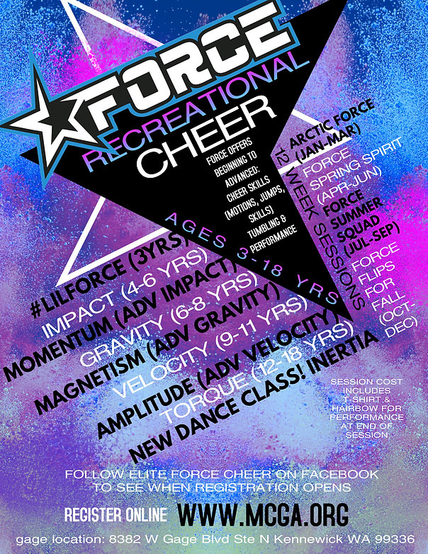 Rec Cheer Flyer.jpg