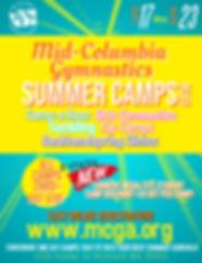 Summer Camp_19 Cover (1).jpg