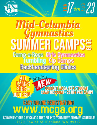 Summer Camp_19 Cover (1).jpg