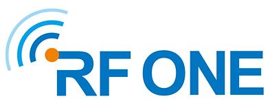 RF One logo.png