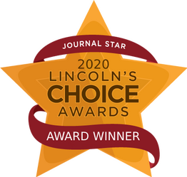 rsz_editedljs_choice_awards_copy.png
