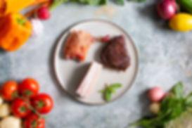 20191104-City-Larder-Cooks-Series_34.jpg