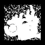 0tw_logo_06.png