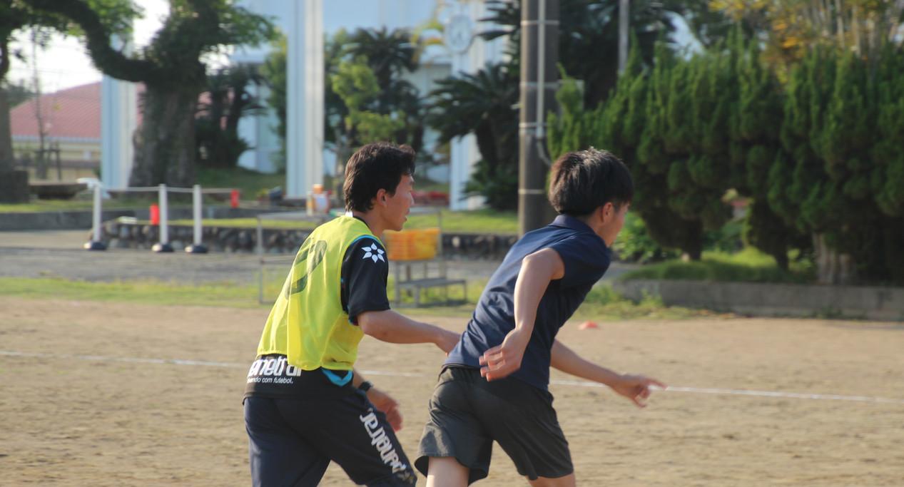 サッカー部.JPG