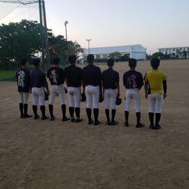 樟南第二高等学校野球部