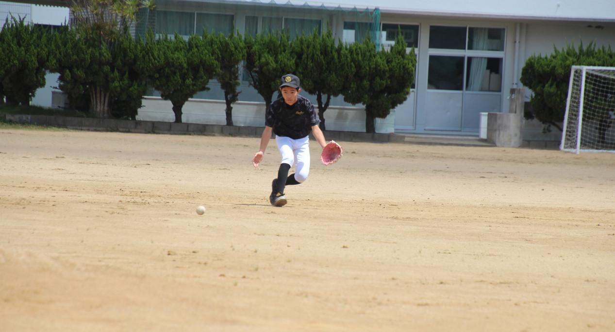 野球部練習風景4.JPG