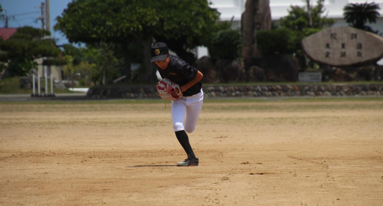野球部練習風景3.JPG