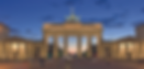 Brandenburger Tor_c_Scholvien. (539)_OCV