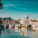 Riviera Rome - Italy.jpg