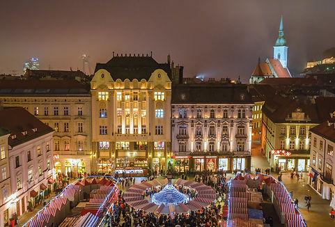 Thinkstock597667374.Bratislava.jpg