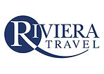 Riviera Travel logo_Jan2020_Blue_on_White small.jpg