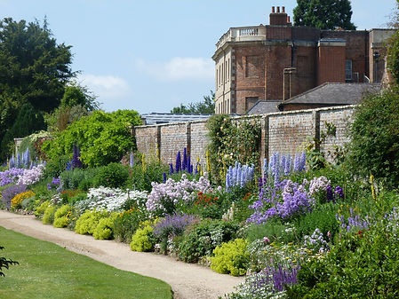 Waterperry-Gardens-Oxford (1) (1).JPG
