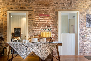 Fursdon tea room.jpg
