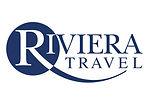 Riviera Travel logo_Jan2020_Blue_on_White.jpg