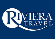 Riviera Travel logo_Jan2020_White_on_Blue.jpg