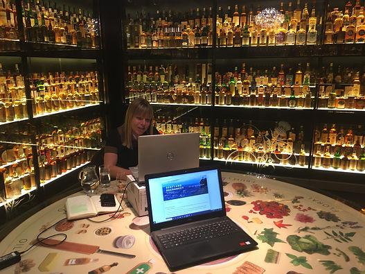 Copyright Scotch Whisky Experience.jpg