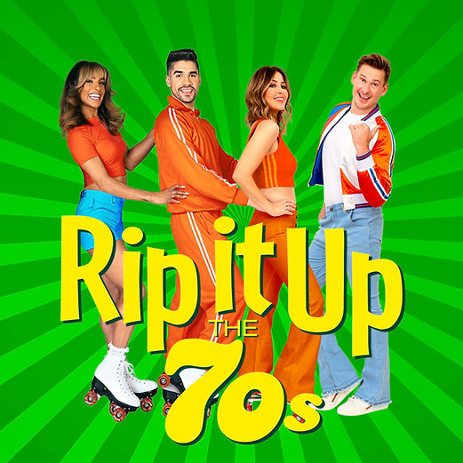 RipItUp_withcast_1080x1080.jpg