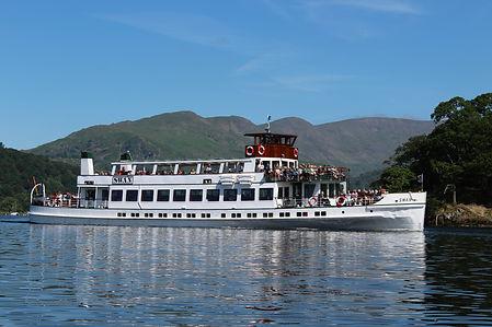 Windermere Lake Cruises Pic.jpg