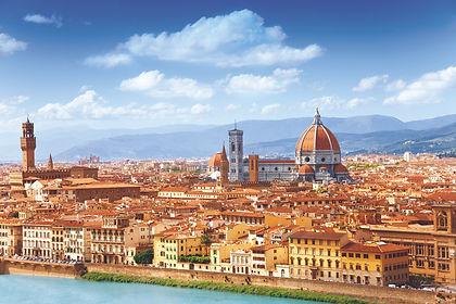 Florence.16.jpg