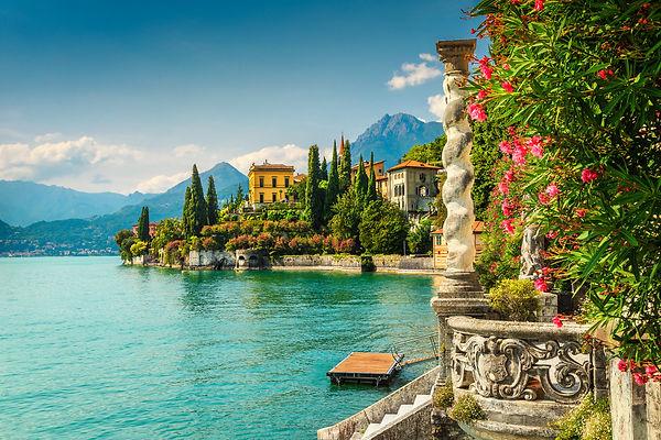 Lake Como 2.jpg