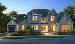 919016_hd-30_The Grove-Parade of Homes_T