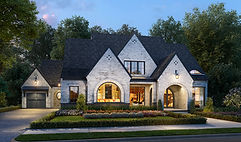 919061_hd-30_The Grove-Parade of Homes_L