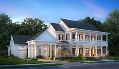 STONEGATE 031419_The Grove-Parade of Hom