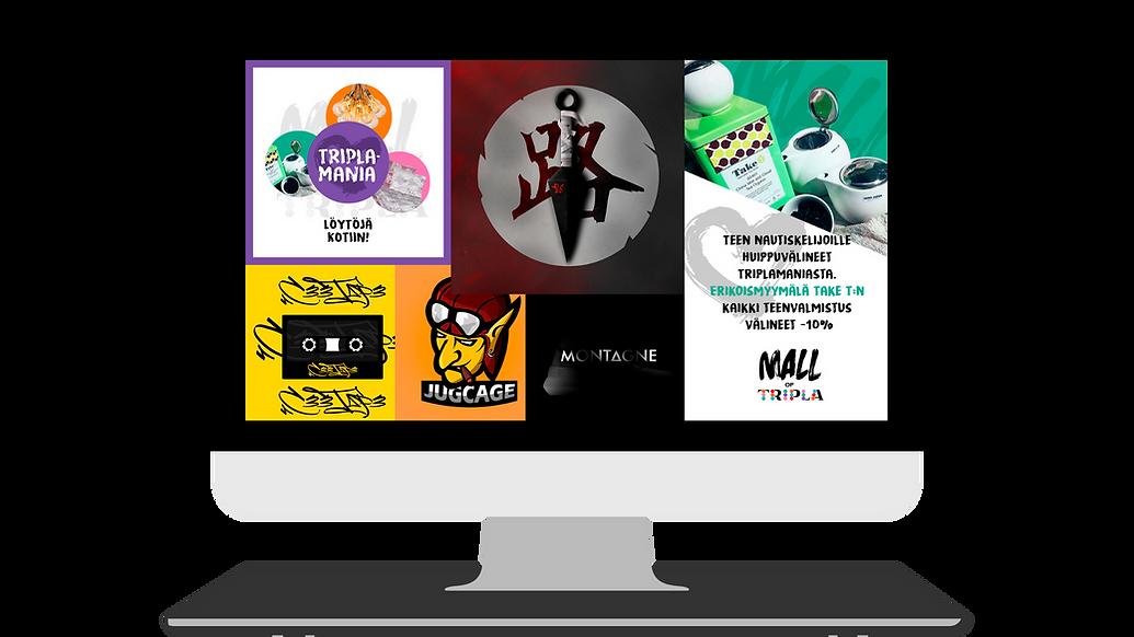 MO Media Branding presentation.png