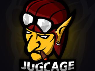 JUGCAGE