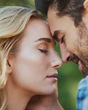 Sexolgie sophrologie