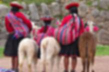 Pérou-1.jpg