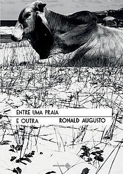 Ronald frente.jpg