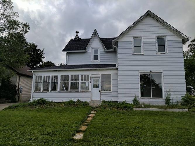 House before.jpg