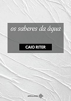 Os_saberes_da_água_jpg.jpg
