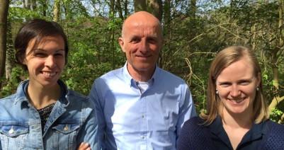PortaAL (KU Leuven) en EnerG.be gaan samenwerken