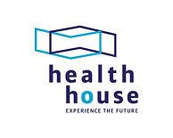 HH_logo_Q.jpg