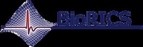 BioRICS on transparent background.png