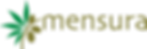 Mensura logo.png