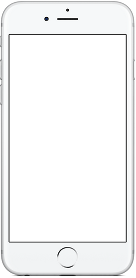 iphone_frame_white.png