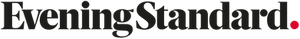 ariya priyasantha - es_logo.png