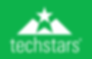 techstars-master-logo-rectangle-green-RG