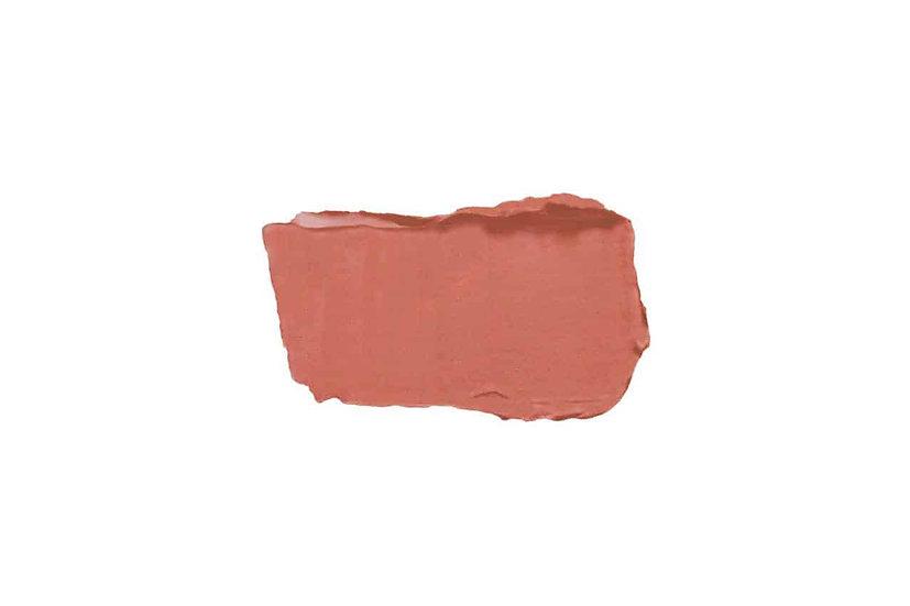 Mineral Matte Lipstick Incognito