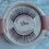 Thumbnail: Lash kit Lana (wimpers + eyeliner pen + applicator tweezer)